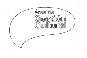 Campus virtual Área de Gestión Cultural